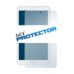 Protector pantalla anti rotura Archos 70 Platinum anti golpes