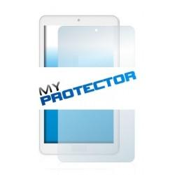 Protector pantalla anti golpes SPC Glee 7 Quad Core
