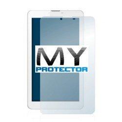 Protector de pantalla anti golpes Leotec Pulsar Qi 3G LETAB727 anti rotura