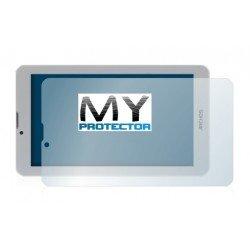Protector de pantalla Archos Helium 70b 3G anti golpes