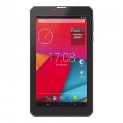 Protector pantalla anti golpes Vexia Zippers 7i 3G Plus lámina anti rotura
