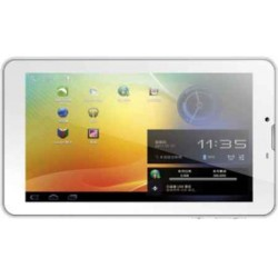 Protector pantalla anti golpes Szenio 7003 G lámina anti rotura