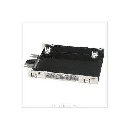 TOSHIBA disco duro Caddy Case AM05S000B00