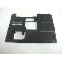 Carcasa inferior p. base Samsung R700 B81-04348A B75-01999A