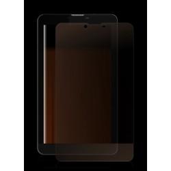 Protector pantalla anti golpes Bogo Lifestyle 7 DC 3G lámina anti rotura