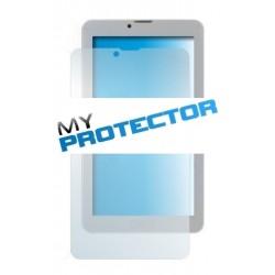 Protector de pantalla tablet Q6 Android 7 4G anti golpes