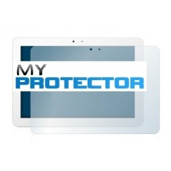 Protector pantalla Fnac Tablet 4.0 lámina anti golpes