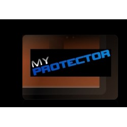 Protector anti rotura Fnac Tablet 3.0 Plus lámina anti golpes