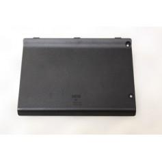 Tapa disco duro Samsung R700 BA81-04350A BA75-02004A