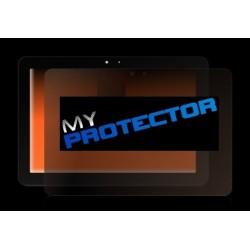 Protector anti golpes bq Edison 3G anti rotura