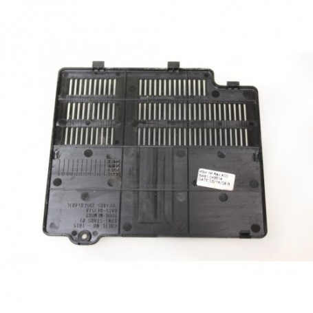 TAPA Samsung R700 BA81-04351A