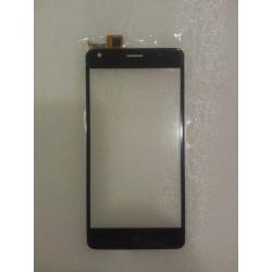 Táctil Leotec Argon E250 pantalla C1345-FPC-V1.2 repuesto