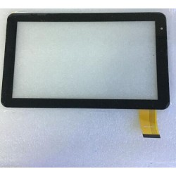 Táctil Xtreme Tab X103 pantalla digitalizador
