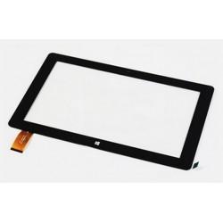 Táctil Wolder miTab Pro 10.1 pantalla digitalizador