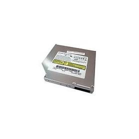 REGRABADORA DVD SAMSUNG R700 TS-L632N/SCFF