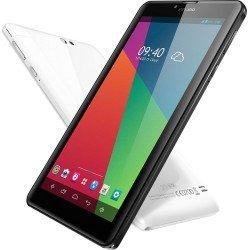 Protector de pantalla anti golpes InnJoo Tablet F3 anti rotura