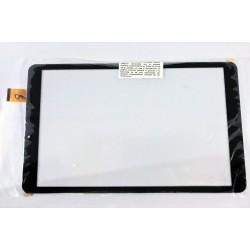 Pantalla YLD-CEGA636-FPC-A0 YUNTAB 10 tactil digitalizador