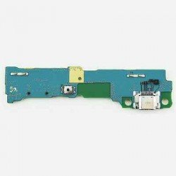 Placa flex conector Samsung Galaxy Tab S2 T810 T815C T813 T819