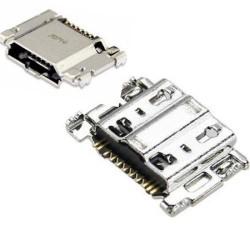 Conector de carga Samsung Galaxy Tab S2 T810 T815 jack microUSB
