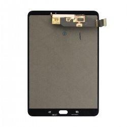 Pantalla completa Samsung Galaxy Tab S2 T710 táctil y LCD