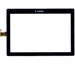 Táctil Lenovo TAB 2 A10-30 pantalla repuesto