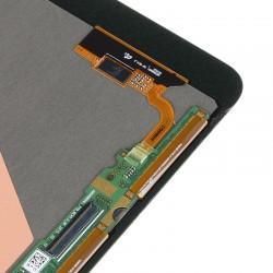Pantalla completa Samsung Galaxy Tab S2 T810 T815 táctil y LCD