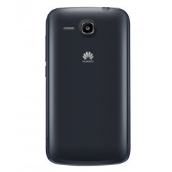 Tapa trasera Huawei Ascend Y600 carcasa