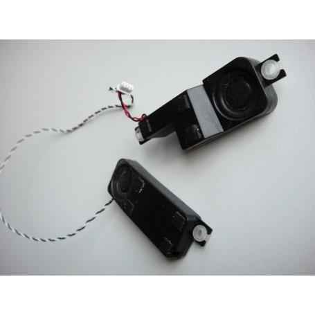 Altavoces para portatil Samsung R700 ba96-03346a