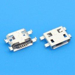 Conector carga Huawei G510 c8813 G520 Y300 T8951 C8650 U8661