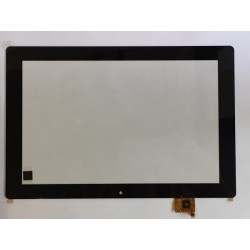 Pantalla táctil Wolder miTAB IN 101 cristal digitalizador