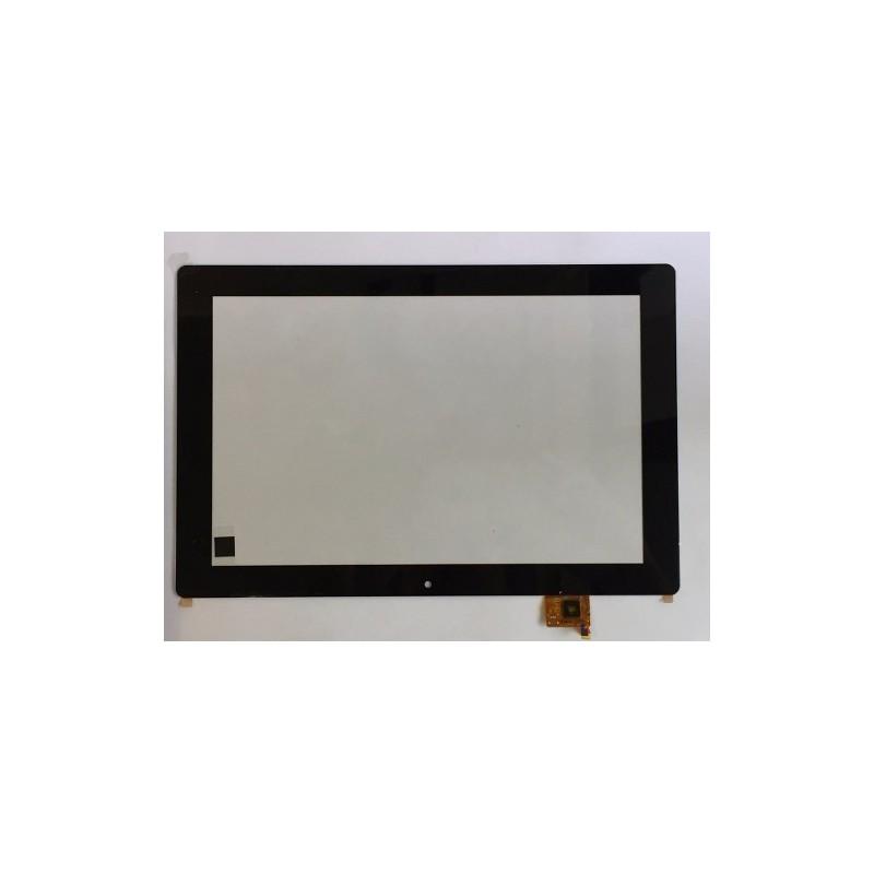 Pantalla T 225 Ctil Wolder Mitab In 101 Cristal Digitalizador