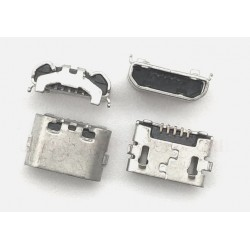 Conector carga Huawei 4X 4X Y6 4A P8 C8817 P8 max P8 Lite 4C 3X Pro G750-T20 Mate 8
