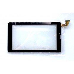 Pantalla táctil Vexia Zippers 7i 3G Plus