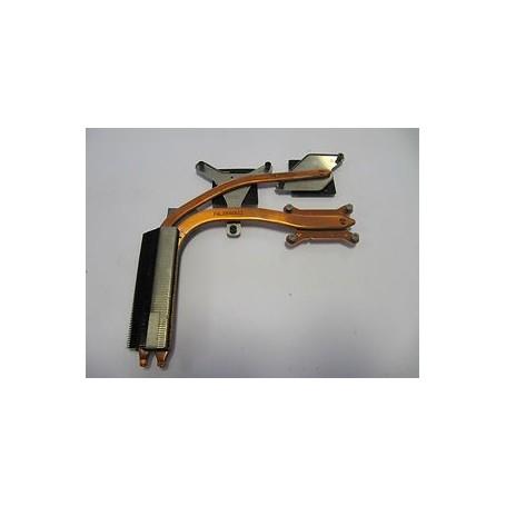 Disipador Samsung R700 BA62-00451A PN 0M101064