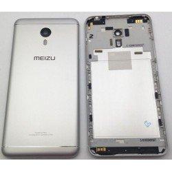 Tapa trasera MeiZu M3 Note carcasa reemplazo