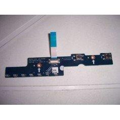 Botones encendido SAMSUNG R700 BA92-04770A