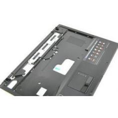 BA81-04347A Carcasa superior placa base Samsung R700 BA75-01997A
