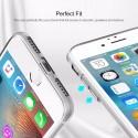 Funda gel TPU Huawei Honor 5X GR5 ultra fina