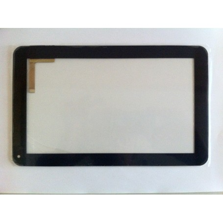 Pantalla tactil tablet Blusens Touch 90 B