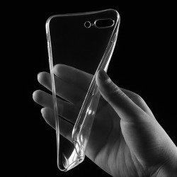 Funda protectora Samsung Galaxy J7 2016 gel