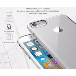 Funda protectora Samsung Galaxy Note 4