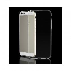 Funda Samsung Galaxy J5 gel TPU