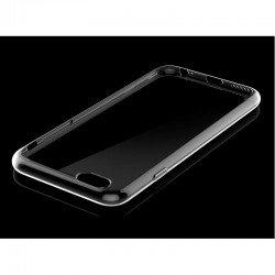 Funda protectora Sony Xperia E5 gel TPU