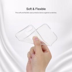 Funda Sony Xperia M5 protectora gel TPU
