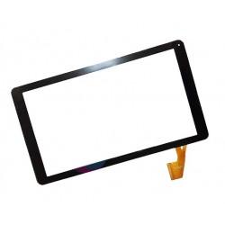 Táctil WOLDER miTab Colors 10.1 XC-PG1010-038-A0-FPC