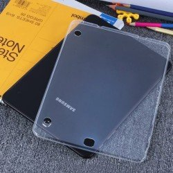 Funda protectora Samsung Galaxy Tab S2 9.7 T815 4G gel TPU