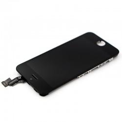 Pantalla completa iPhone SE A1723, A1662, A1724 blanco