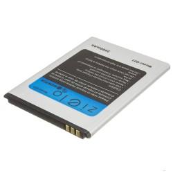 Batería WOXTER ZIELO Z-400 Z-420 HD Z800 Z-800 HD