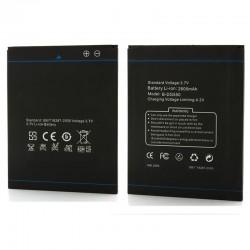 Batería para Doogee Dagger DG550 B-DG550