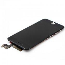 Pantalla iPhone 6S A1633 A1688 A1700 LCD y táctil